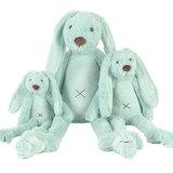 Happy Horse knuffel Rabbit Richie met naam