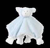 Brievenbus - Kraampakket Happy Horse (Lammy - blauw)