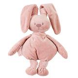 Lapidou knuffel konijn