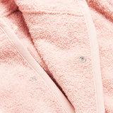 Jollein badjas - Pale Pink