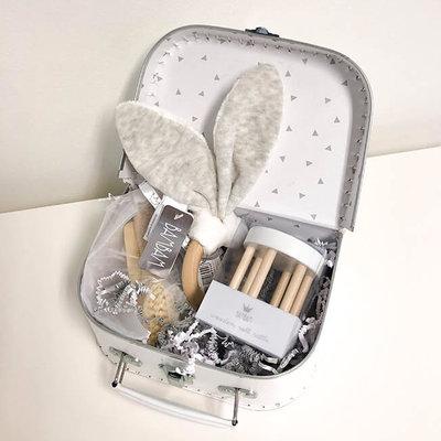 BAMBAM Giftbox