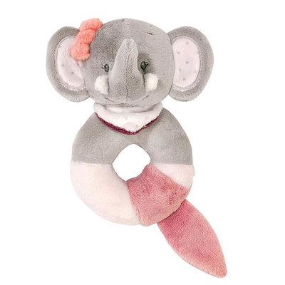 Rammelaar (olifant)