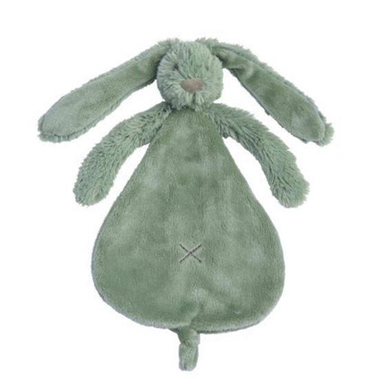 Happy Horse Rabbit Richie Tutteldoek met naam