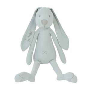 Happy Horse Rabbit Richie linnen knuffel